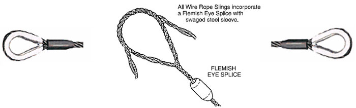Down Stage Right -Theatrical and Entertainment Rigging Rope
